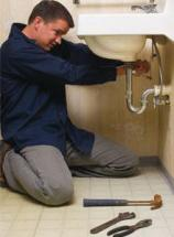 Our Queen Creek Plumbers is expert in kitchen repair